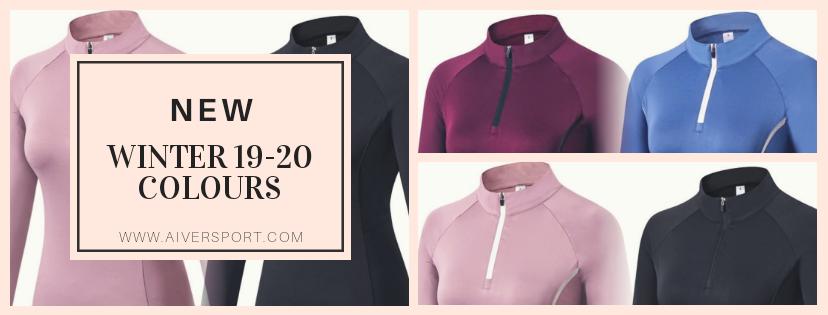 Jackets & Shirts - Small