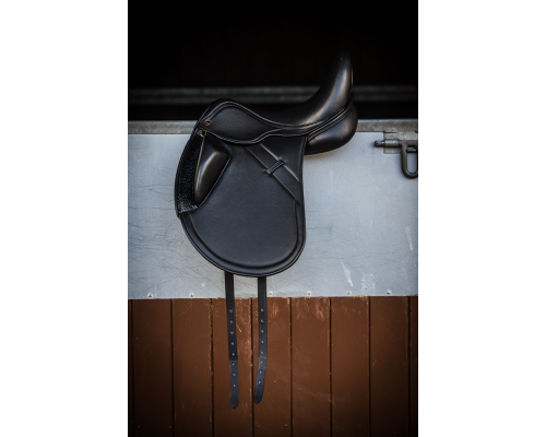 Capriccia Dressage saddle