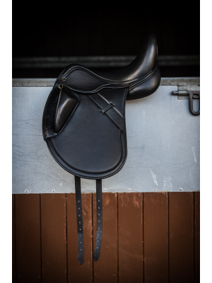 Capriccia Dressage saddle